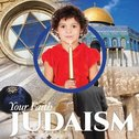 Your Faith: Judaism