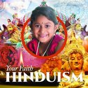 Your Faith: Hinduism