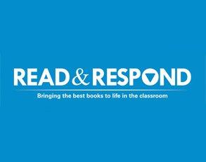 read & respond blog image_1489746432.jpg
