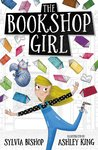 The Bookshop Girl Chapter 1 Extract (31 pages)