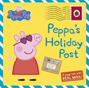 Peppa Pig: Peppa's Holiday Post
