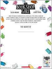 Bookshop girl activity 2 1600815