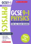 Physics Revision Guide for All Boards x 6