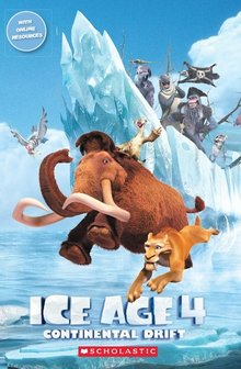 elt_iceage4cover.jpg