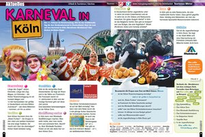 schuss_karneval_february2017_topresource.png