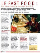 chez nous_lefastfood_february2017_topresource.png