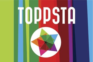 business-card-toppsta-front.ai-copy.jpg