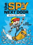 The Spy Next Door: Mutant Rat Attack