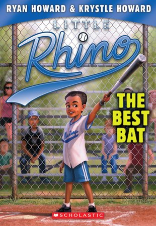 The Best Bat