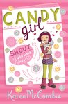 Barrington Stoke Fiction: Candy Girl