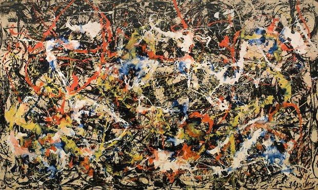 Pollock Convergence