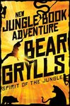New Jungle Book Adventure: Spirit of the Jungle