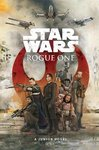 STAR WARS™: Rogue One - A Junior Novel
