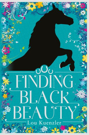 Finding Black Beauty
