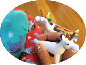 unicorns2.png