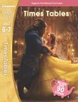 Beauty and the Beast: Times Tables (Ages 6-7)