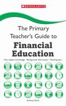 Primary Teacher's Guide Pack x 14