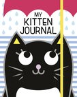 My Kitten Journal