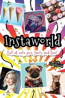 Instaworld cover