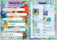 Pages from dinsey finding dory activity 6 1573447
