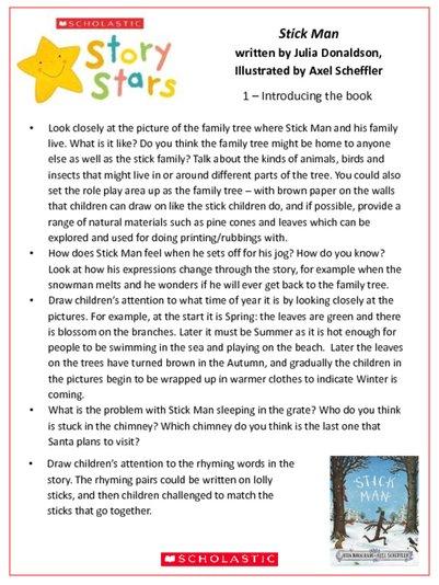 story stars resource - stick man.pdf