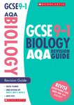 GCSE Grades 9-1: Biology AQA Revision Guide x 30