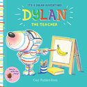 Dylan the Teacher PB