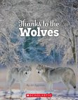 Thanks to the Wolves x 6