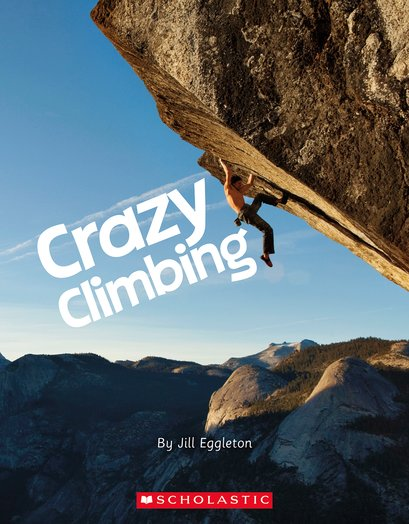 Connectors Ruby: Crazy Climbing x 6