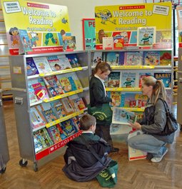 book fair mumkidsbooks.jpg