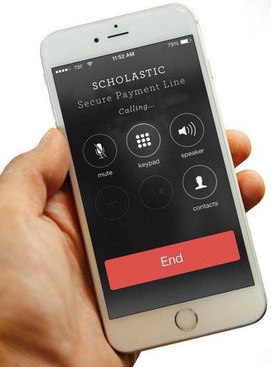 phone pay image 1.jpg