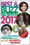 Best and Buzzworthy 2017