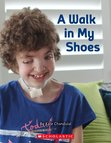 A Walk in My Shoes x 6