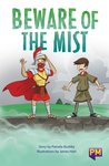 PM Sapphire: Beware of the Mist (PM Guided Reading Fiction) Level 30 (6 books)