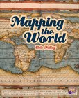 PM Sapphire: Mapping The World (PM Guided Reading Non-fiction) Level 29 (6 books)