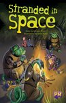 PM Sapphire: Stranded in Space (PM Guided Reading Fiction) Level 29 (6 books)