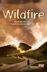 Wildfire (PM Guided Reading Fiction) Level 28