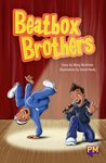 Beatbox Brothers (PM Guided Reading Fiction) Level 27