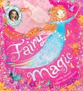 Fairy Magic (PB)