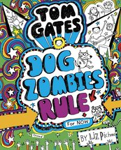 dogzombies tom gates