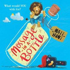 Message in a Bottle (PB)