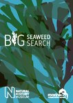 The Big Seaweed Search guide (8 pages)