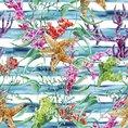 Big Seaweed Search