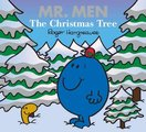 Mr Men: The Christmas Tree