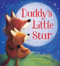 Daddy's Little Star