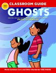 ghosts classroom guide.pdf (12 pages)