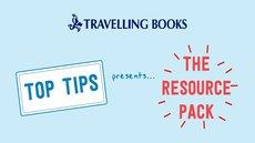 tbf resource pack video.jpg