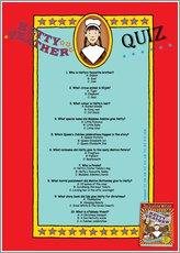 Hf quiz 1548085
