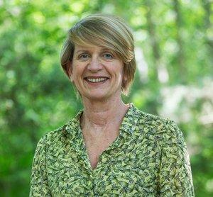 Dr Fiona Pienaar