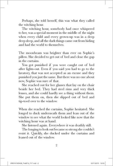 Roald Dahl Pack X 10 Scholastic Shop